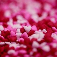 Video: Svatý Valentýn
