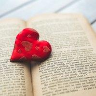 Povídka: Na svatého Valentýna