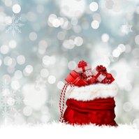 Album: Mikuláš a Vánoce (cs)