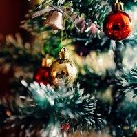 Video: Mikuláš a Vánoce (cs)