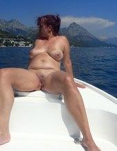 Sexy  Mature Mix