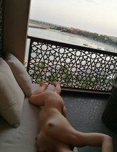 hotel dovolena