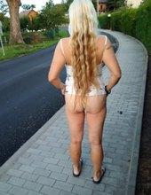 pri ceste