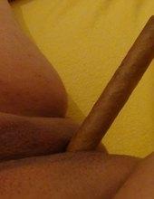 Fajčiarska