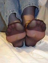 moje stópki