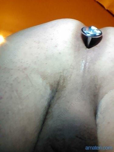 Trpaslík berie veľký penis
