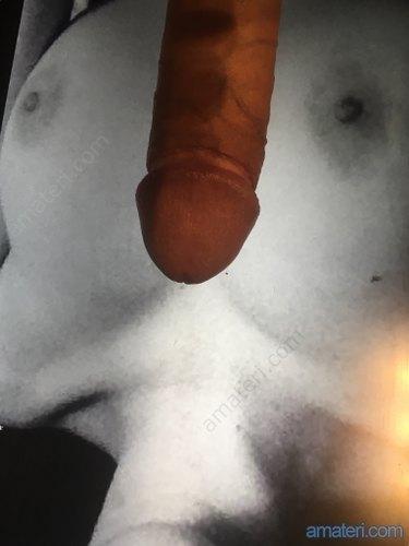 výstrek s cum