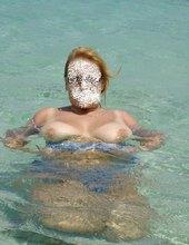 Dovolená - moře (2006)