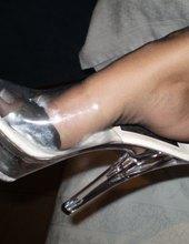 Stockings#2