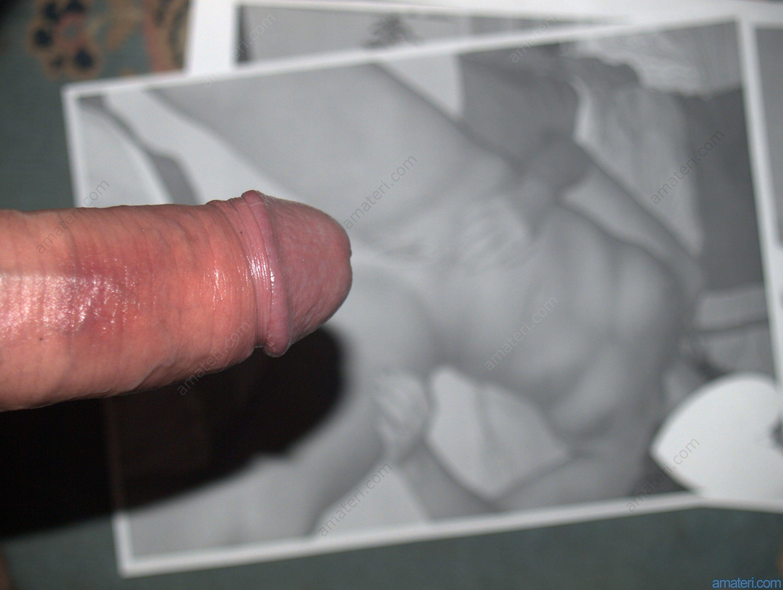 zadarmo MILF porno pix