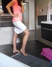 Koupelnova