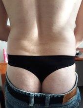 Horny 2