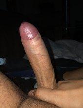 Single chlapec :)