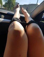 V aute...