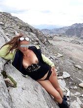 Krásy Alp