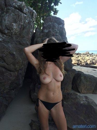 Thajsko Amateur Porn