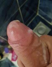 Ktorá sa pridá do sprchy ??