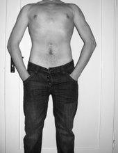 Spodniowo :)