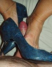 foot 6