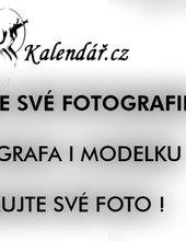Vydělávejte fotografiemi