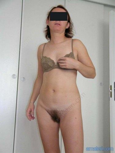 Hairy Amateur Amanda Motherless 1