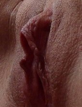 Sexy body for masturbation