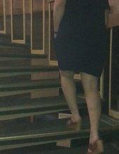 Cestou po schodoch