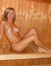 Sexy Mom Welness Třeboň