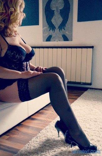eroticke masaze liberec amateri com