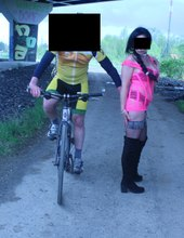 cyklista 01