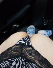 Sex v aute