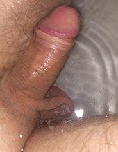 Kúpanie