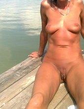 Na vode