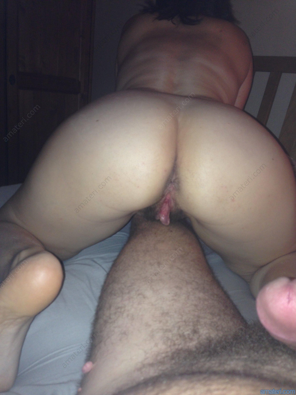 malé prsia sex videa