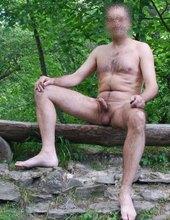 V přírodě 2