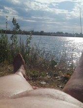 Loňské léto