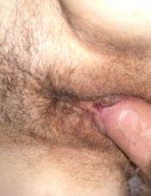 manželský sex
