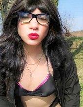Nina outdoor 2
