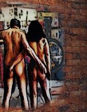 public_naked   dakujeme.......