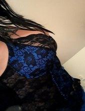 Modrá ,-) ...