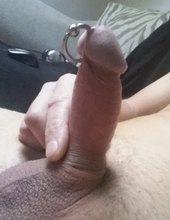 PA piercing DIY