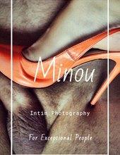 MinouPhoto