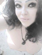 Horko#vedro#relax