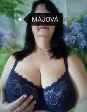 Májová