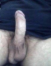 opencam
