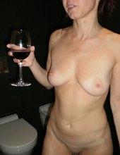 pri vínku