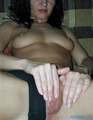 mama porno XXX videá