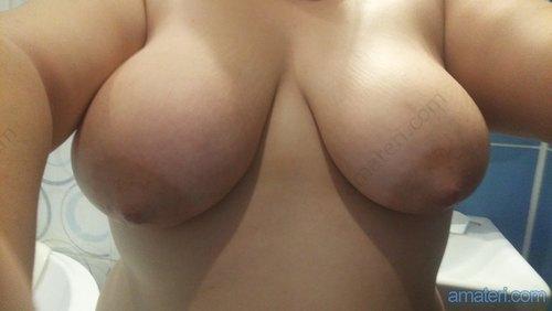 žena stříkat orgasmus videa