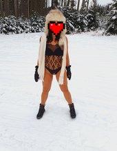 Sníh 3