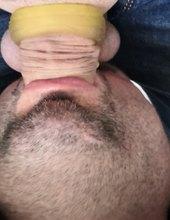 Kontrola krčních mandlí